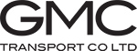 GMC Transport Logo